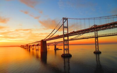 Larry Hogan says Maryland is already more business friendly – Baltimore Business Journal