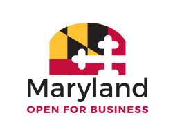 October 23, 2020 Governor Hogan Announces 250 Million 'Maryland Strong: Economic Recovery Initiative'