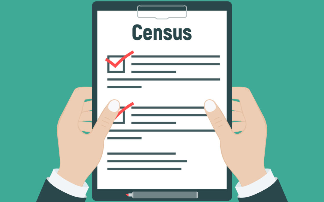 April 28, 2021 Which States Won – And Lost – Seats In The 2020 Census?