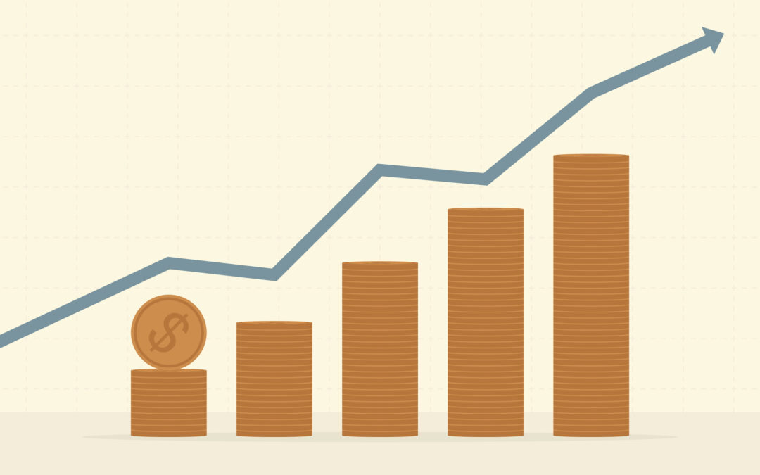 January 6, 2021 2021 Minimum Wage Increases